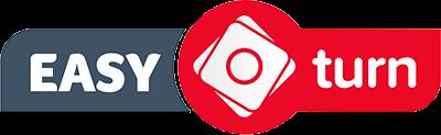 EasyTurn - für Ihre Mehrkomponenten-Overmolding-Anwendungen